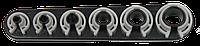 Комплект для разъединения трубопроводов системы кондиционирования HS-C1065 HESHITOOLS