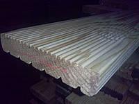 Террасная доска лиственница 27х142x3000/2500