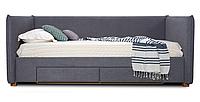Кровать с ящиками Дрим TM Dommino