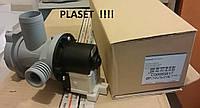 Насос СМА, C00085617 (на PLASET ) скл Ф