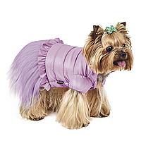 Жакет Pet Fashion Франческа, фото 1