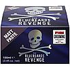 Паста для укладки волос The Bluebeards Revenge Matt Paste 100мл, фото 2
