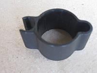Крепление троса газа SABER для мотокосы FS 55 проф