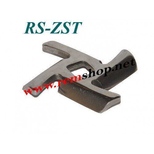 Нож для мясорубки VIGOR HX-5900