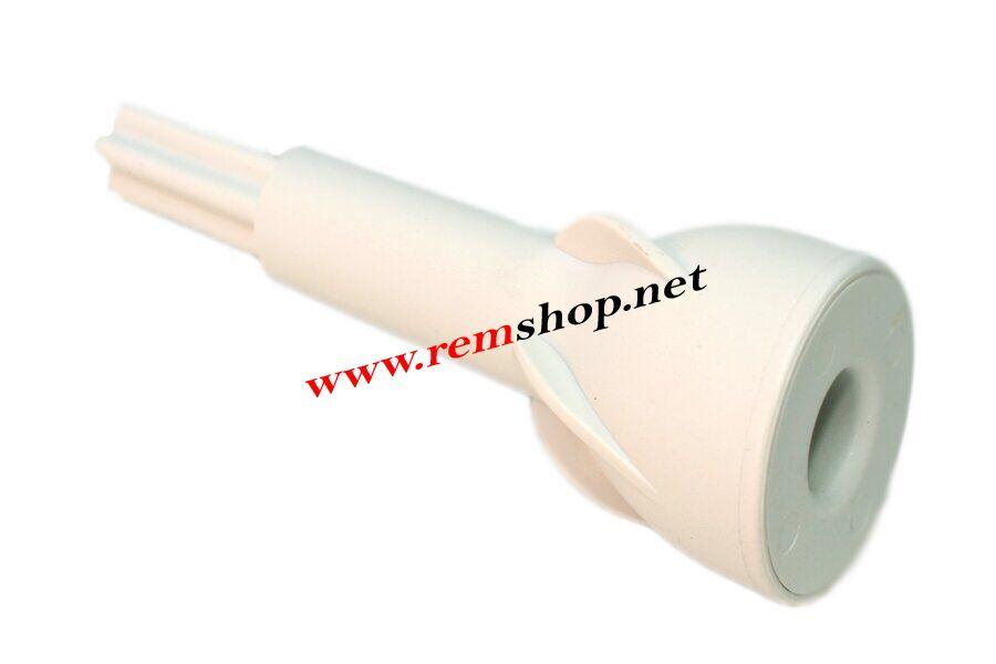 Шток чаши для блендера Moulinex MS-0695629