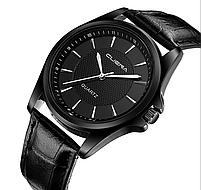 Мужские наручные часы CUENA Basic F1, фото 2