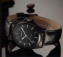 Мужские наручные часы CUENA Basic F1, фото 3