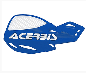 Защита рук Acerbis (Blue)
