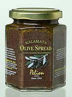 Паста из оливок Каламон