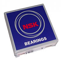 Подшипники, 6203zz BOX (NSK)