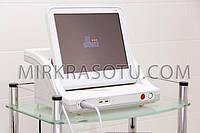 Hifu:  Ulthera System (Алтера Систем, Ulthera Inc; США)