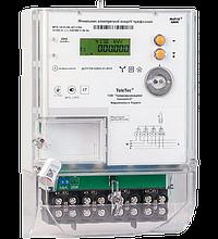 Счетчик трехфазный многотарифный MTX 3R30.DK.4Z1-PDO4