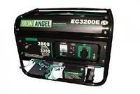 Генераторы Iron Angel EG 3200 E