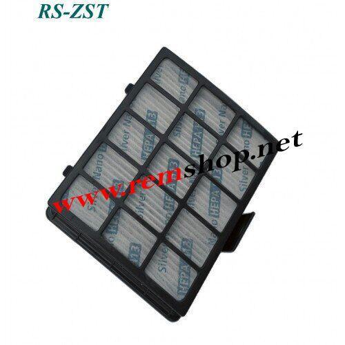 HEPA фильтр для пылесоса Samsung DJ97-01250F