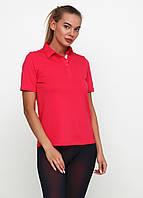 Функциональная спортивная футболка-поло женская Crivit размер 36-38 евро наш 42-44, фото 1