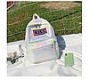 Рюкзак для дівчинки Kiss, фото 9
