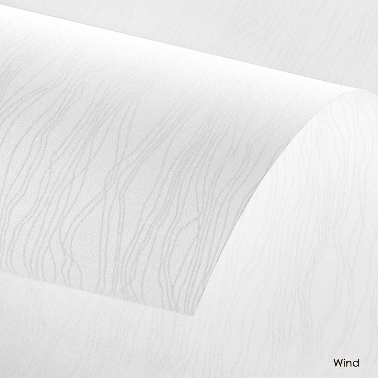 Тканинні ролети Wind