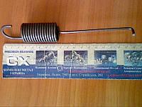 Пружина СМА, DC61-00441A