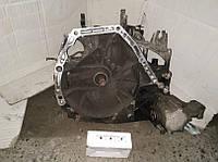 №54 Б/у кпп 2,0 для Honda CR-V 97-01