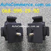 Подушка двигателя правая Hyundai HD65, HD78, HD72 Хюндай, фото 1