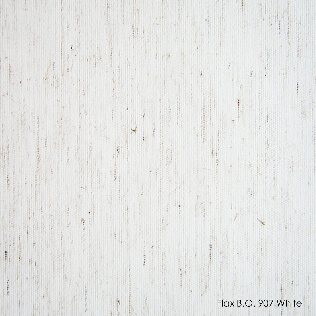Ролеты Flax bo-907 white