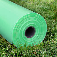 Пленка UV4 10*50 (120мк) зеленая, фото 1