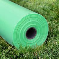 Пленка UV4 12*50 (120мк) зеленая, фото 1