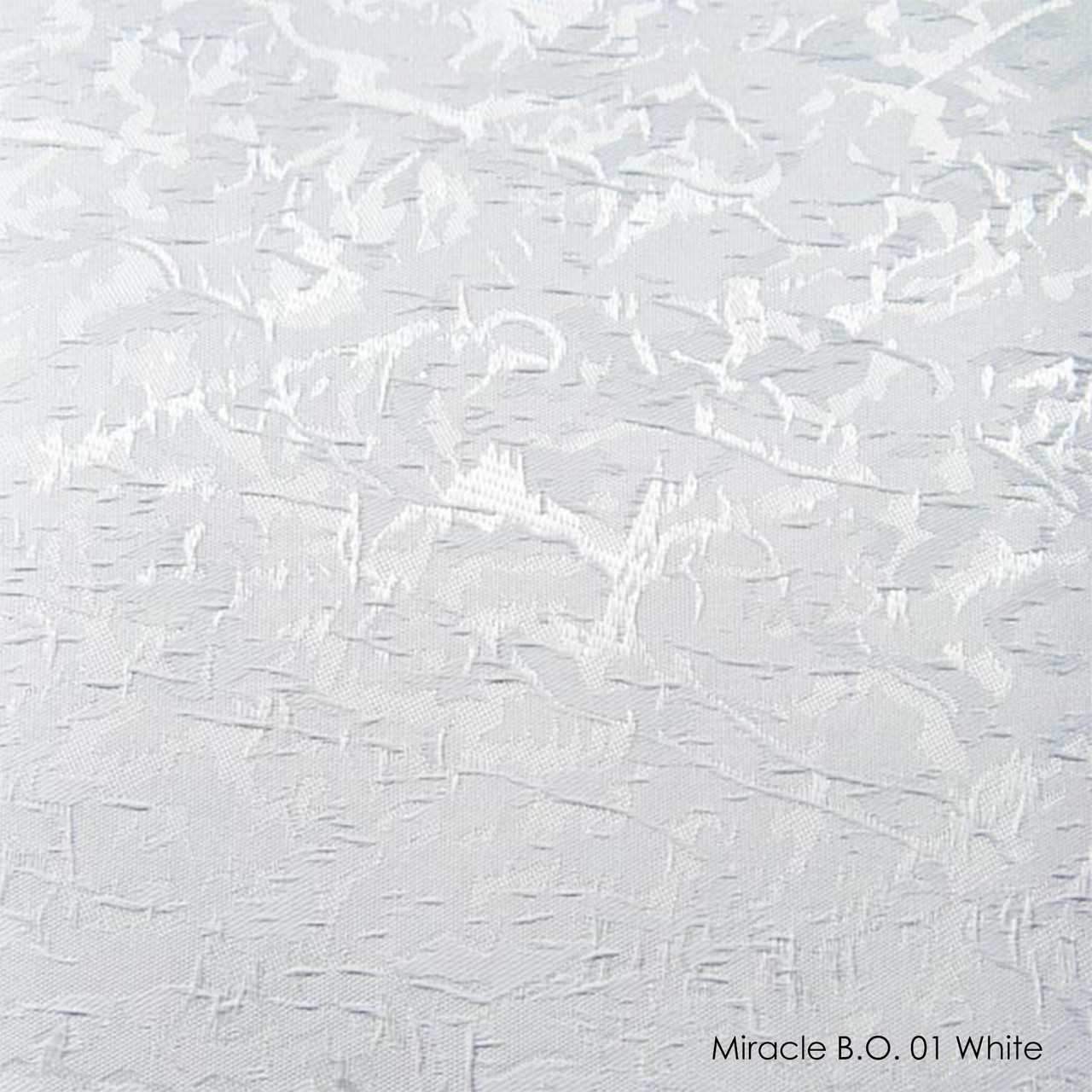Ролеты Miracle bo-01