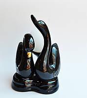 Настольный Ночник  Лебеди  lp6