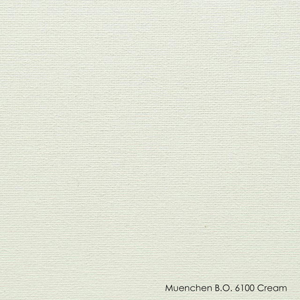 Ролеты Muenchen bo-6100 cream