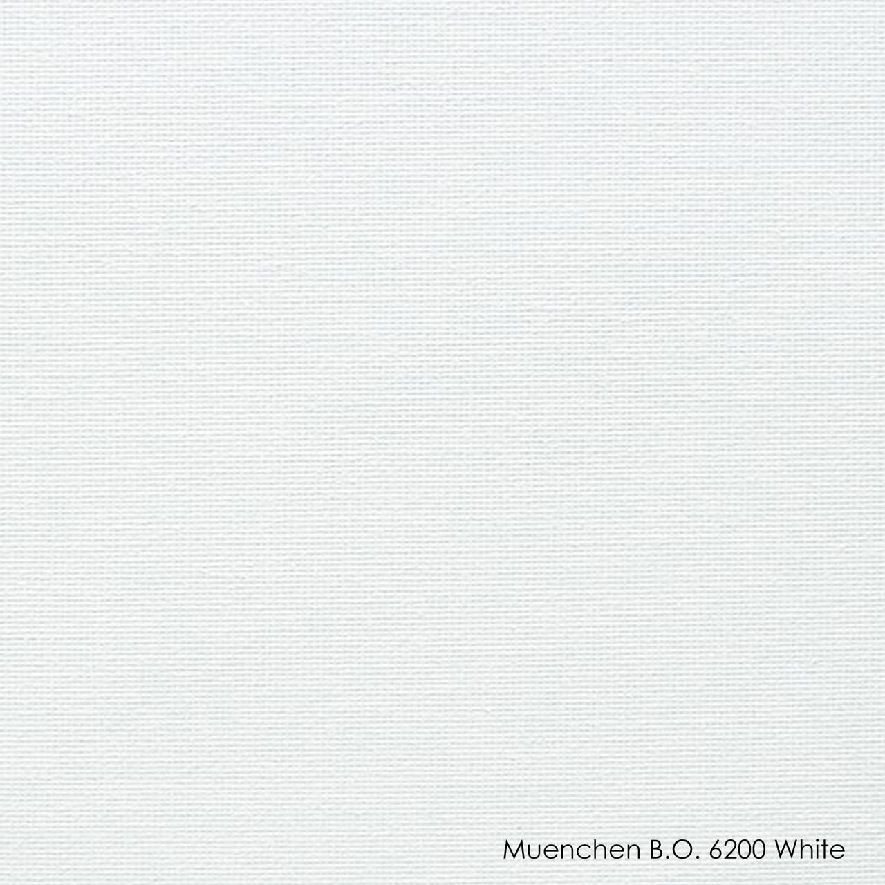 Ролеты Muenchen bo-6200 white