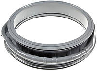 Резина люка, DC64-03198A