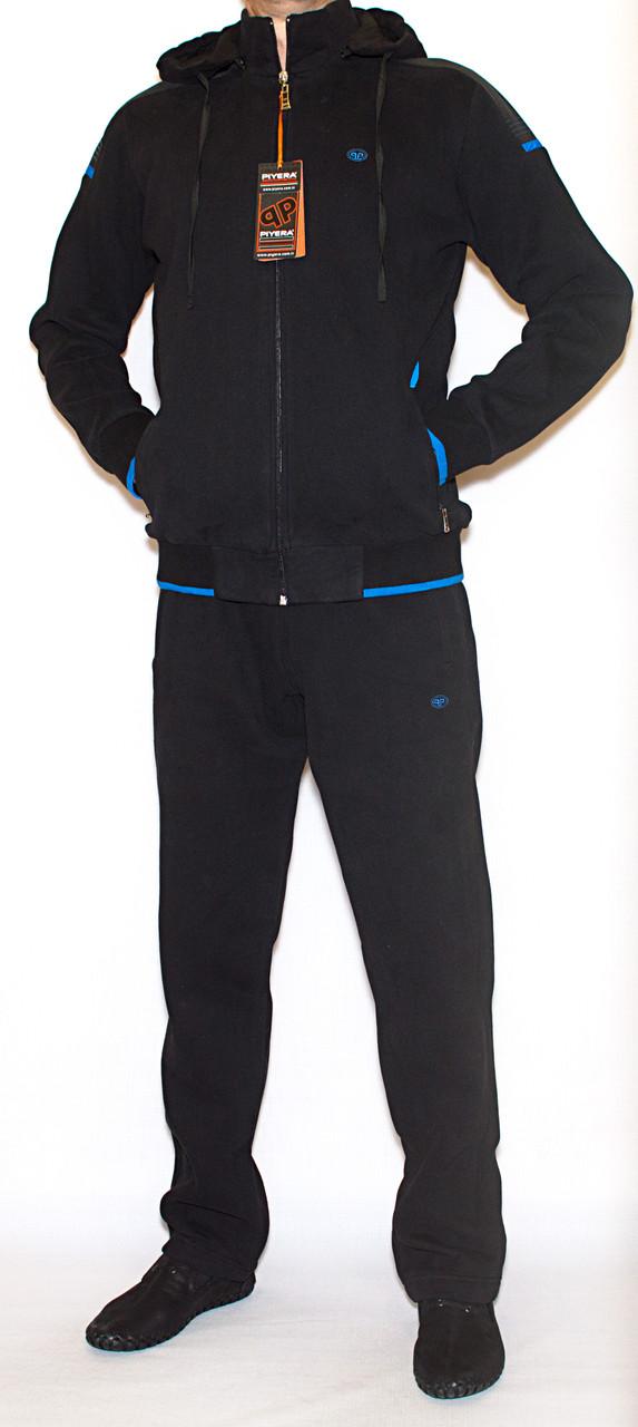 Теплый зимний спортивный костюм   Piyera 5022 (L-XL)
