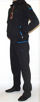 Теплый зимний спортивный костюм   Piyera 5022 (L-XL), фото 3