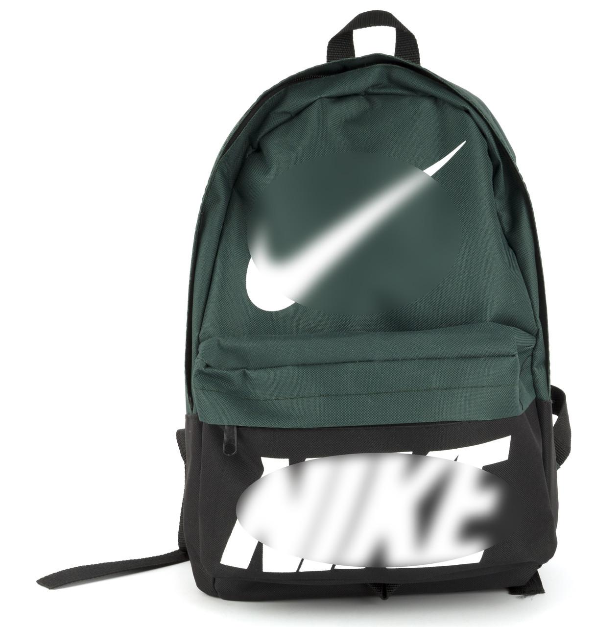 Спортивный мужской рюкзак  art. 16-13