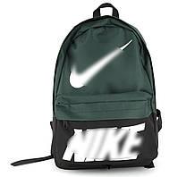 Спортивный мужской рюкзак  art. 16-13, фото 1