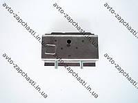 Вставка переднего лонжерона (коробочка прямая) ВАЗ 2101, 2102, 2103, 2104, 2105, 2106, 2107, С