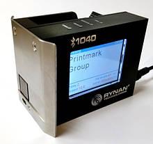 Термоструйный принтер маркиратор RYNAN B1040