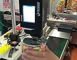 Термоструйный принтер маркиратор RYNAN B1040, фото 8