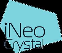 INeo - Crystal Ламінування волосся від ESTEL