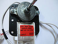 Двигатель вентилятора морозильного отделения LG 4680JB1032X, фото 1