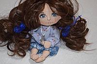 Кукла текстильная Ангел