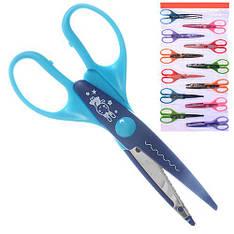 Ножницы детские, R83944