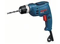 Дрель Bosch GBM 6 RE Professional 350 Вт ALC