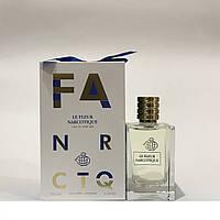 Жеская туалетная вода Fragrance World LA FLEUR NARCOTUQUE 100ml