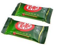 Kit Kat Rich Green Tea  14 g