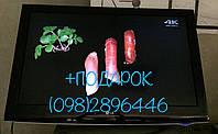 """Телевизор LG 37"""" LCD/ ГАРАНТИЯ/ ДОСТАВКА/ импорт ГЕРМАНИЯ"""