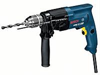 Дрель Bosch GBM 13-2 RE ALC