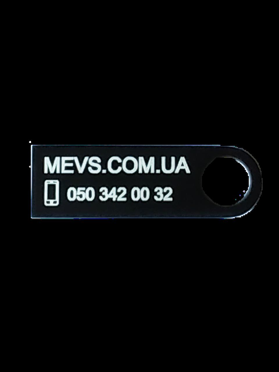 USB Флеш накопитель 32Gb .