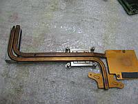 Трубка LG R40 R405 тип 2 (под версию с дискретной видеокартой) (aef32964403) бу